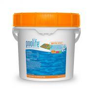 Poolife Brite Stix Stabilized Chlorine