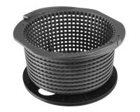 Hot Tub Spa CMP Basket Assembly Standard Top Load Skim Filter 25367-907-200