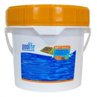Poolife MPT Extra Tablet Stabilized Chlorine