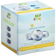 Frog @ease SmartChlor Cartridge 3 Pack