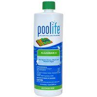 Poolife Algae Ban 2 Algaecide