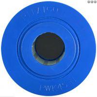 Pleatco PWK45N Spa Filter