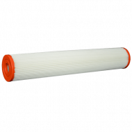 Pleatco PRB14.5 Spa Filter