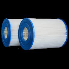 Pleatco PRB25SFPAIF Spa Filter