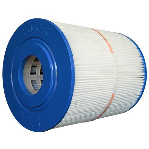 Pleatco PWK65 Spa Filter