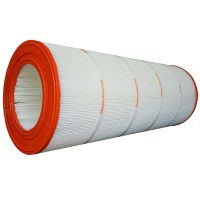 PWW150 Pleatco Filter Cartridge