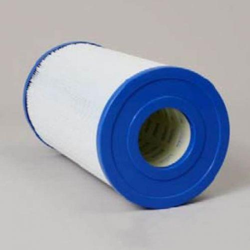 Pleatco PWK40 Spa Filter
