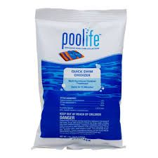 poolife Quick Swim Oxidizer