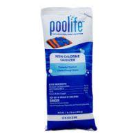 poolife Non Chlorine Oxidizer