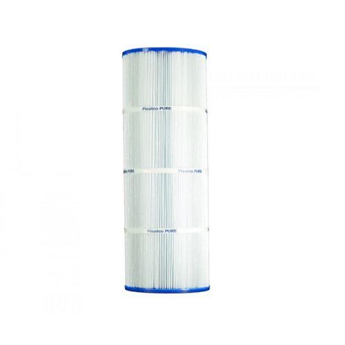 PA75 Pleatco Filter Cartridge