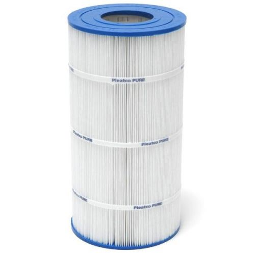 Pleatco PA90 Filter Cartridge