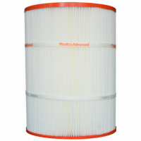 PWW75 Pleatco Filter Cartridge