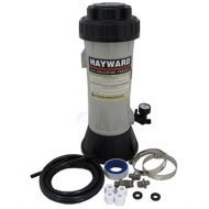 Hayward Off-Line Inground Chlorinator