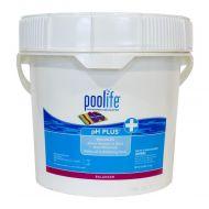 poolife pH Plus