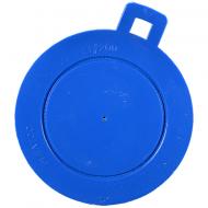 Pleatco PJW23 Spa Filter