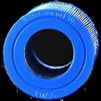 Pleatco PMA10-M  Spa Filter