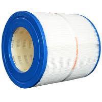 Pleatco PMA302002R Spa Filter