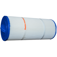 Pleatco PPM35SC-F2M Spa Filter