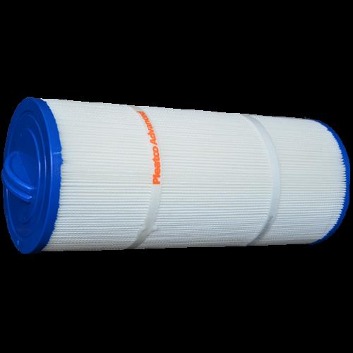 Pleatco PPM35SC-F2M Spa Filter