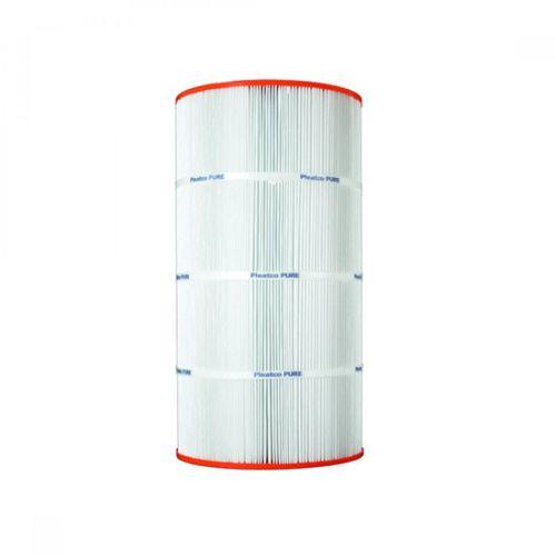 PWW100 Pleatco Filter Cartridge