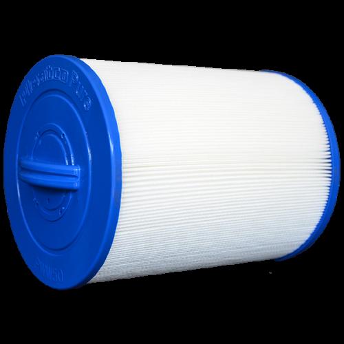 Pleatco PWW50P3 Filter